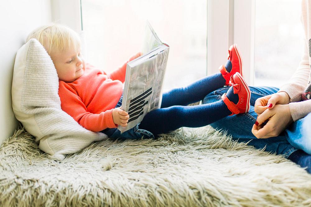Begrijpend lezen is samen te oefenen